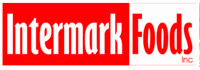 intermark